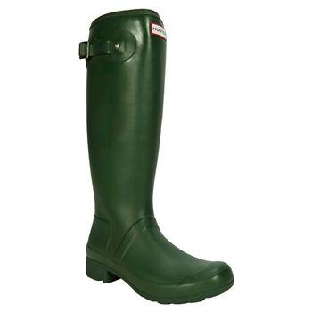 EXTENDED SIZES AVAILABLE | from Von Maur #VonMaur #Boots #RainBoots