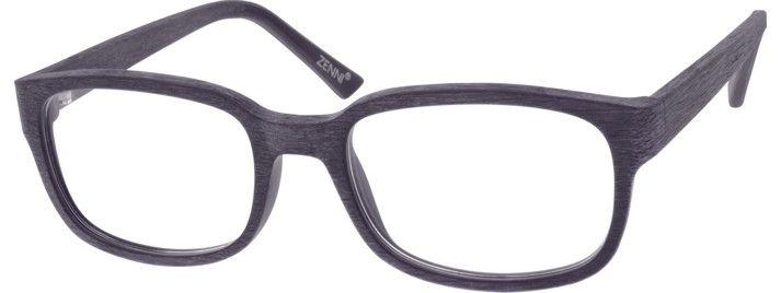 how to understand rim specs