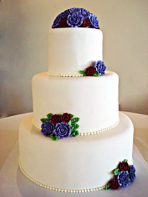 gluten free wedding cakes post weddingcake keywords