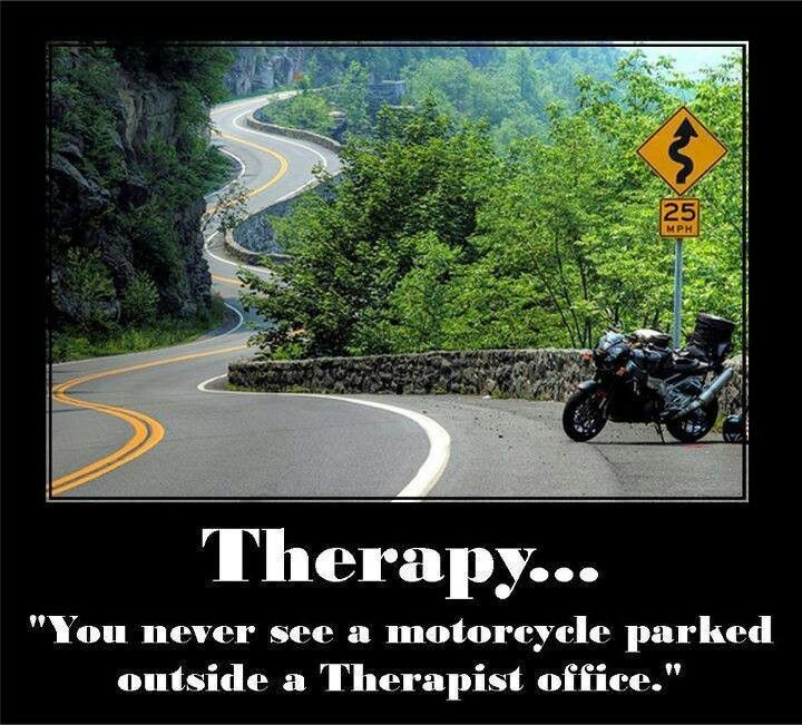 Motorcycle Love Quotes Quotesgram