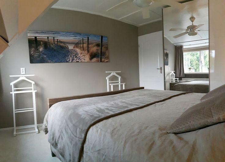 Slaapkamer Ideeen Strand : Strand inrichting slaapkamer ~ beste ideen over huis en interieur