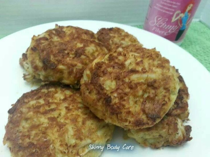Maryland Crab Cakes | Maryland Steamed Crabs | Pinterest