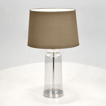 Zara Home miriam table lamp  Woonkamer  Pinterest