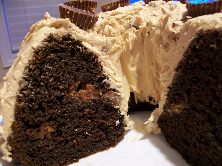 chocolate cake suzanne s chocolate cake hershey chocolate cake fi