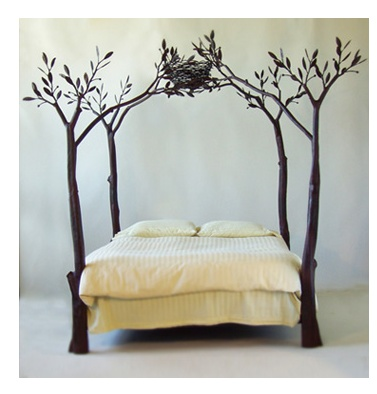Home Decorating on Love Nest      Home Decor