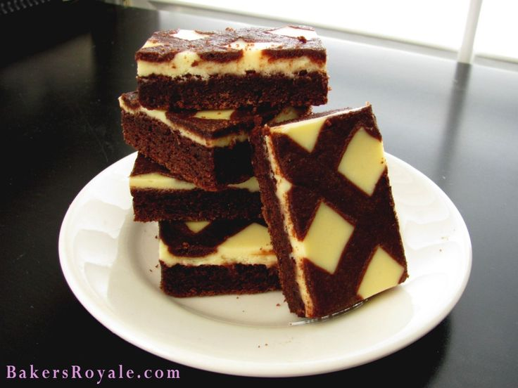 black and white cheesecake squares recipe yummly these black and white ...