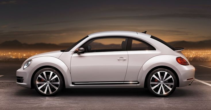 turbo please!