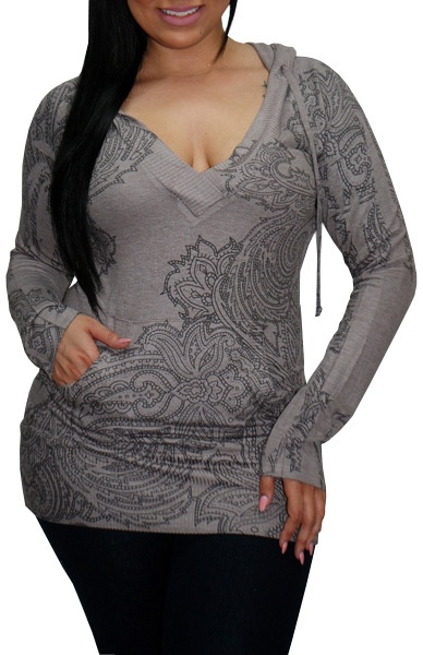 Mirage clothing store. Women clothing stores