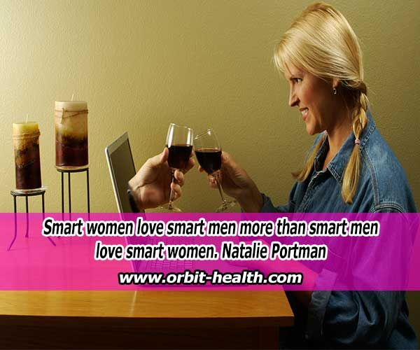 advice choosing right online dating site