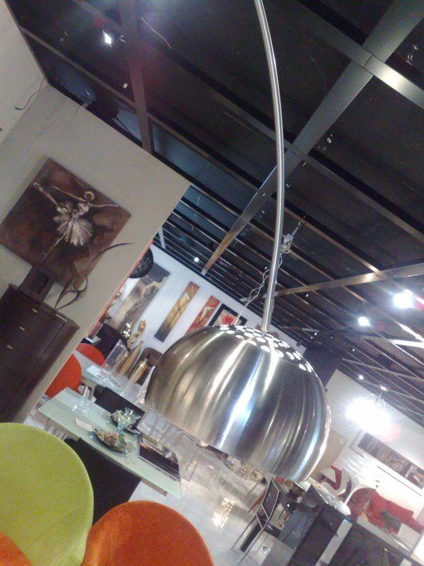 ... .it - Uno dei prodotti piu venduti su Casa Arredo Studio
