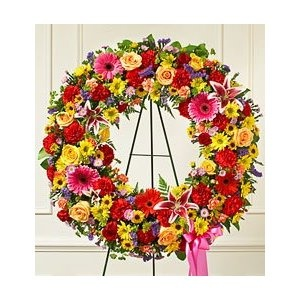 www.1800flowers reviews