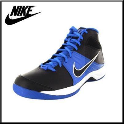 Original Nike Shoes Nike Shoes Online Dubai