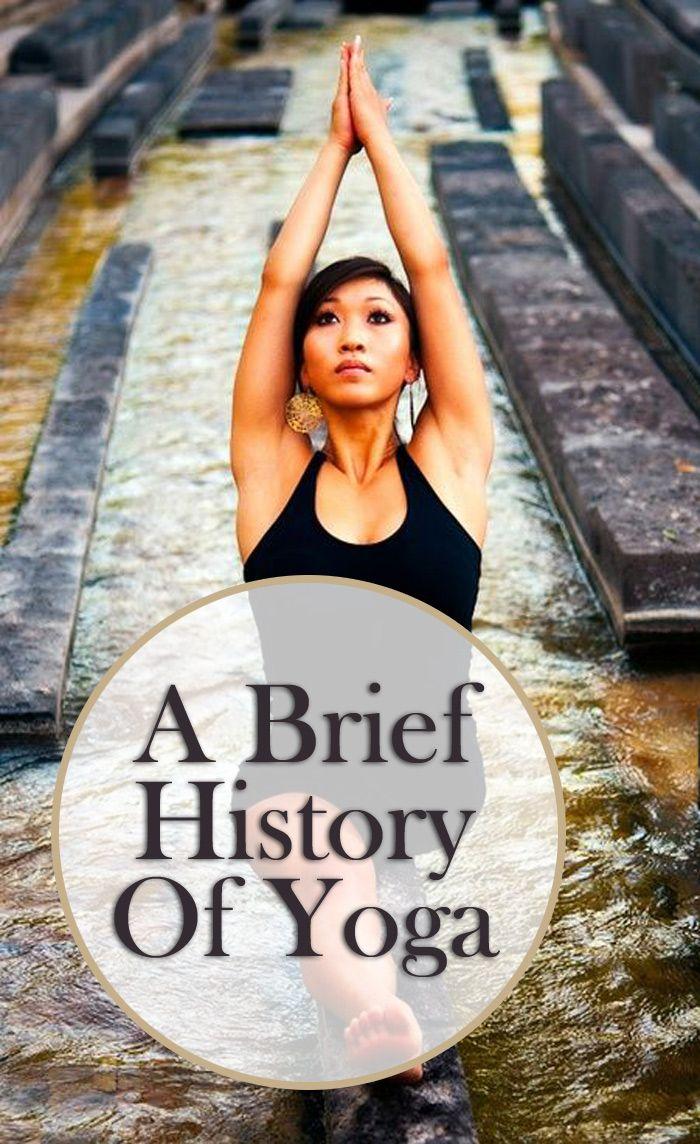 three historical origins of bastille day