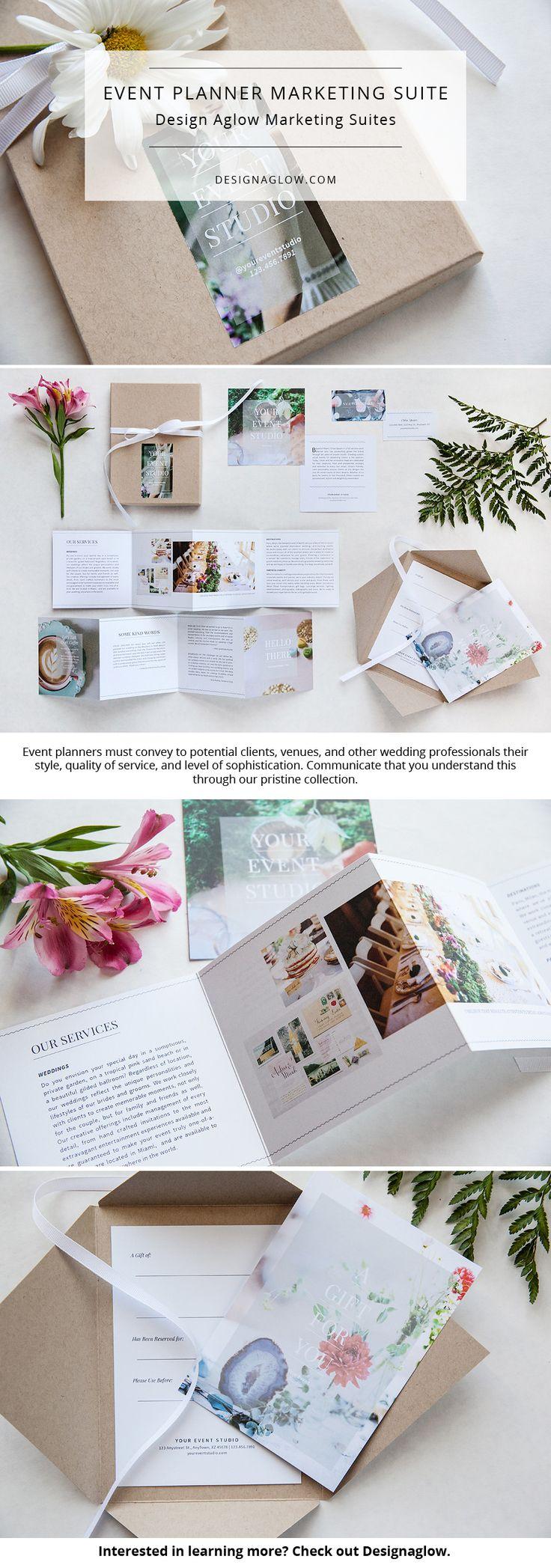Virtual fashion designing online 41