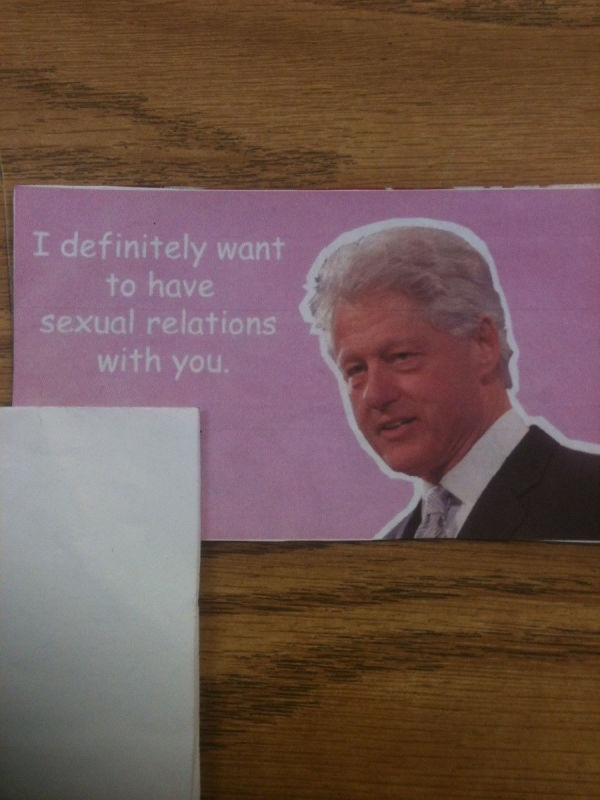 best email valentine cards