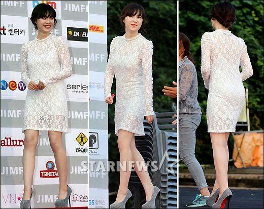 Goo Hye Sun - Wiki Drama - Wikia
