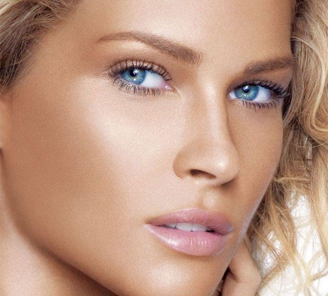 7 Simple Makeup Tips For Fair Skinned Beauties