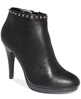 Shoes for Women - Macy's