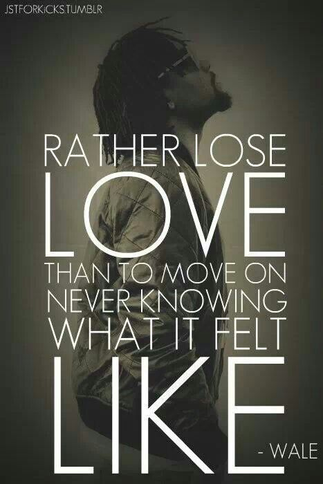 Quotes About Lost Love Pinterest : Lost Love