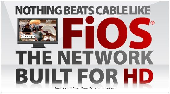 verizon fios internet deals