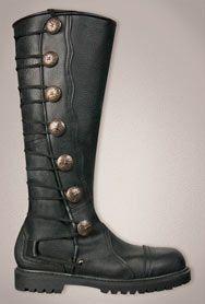 pin by santa d claus on santa s boot inspiration