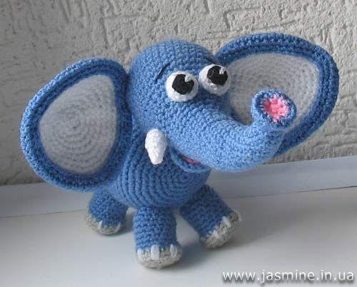 Crochet Patterns Russian : pattern in russian Crochet Pinterest