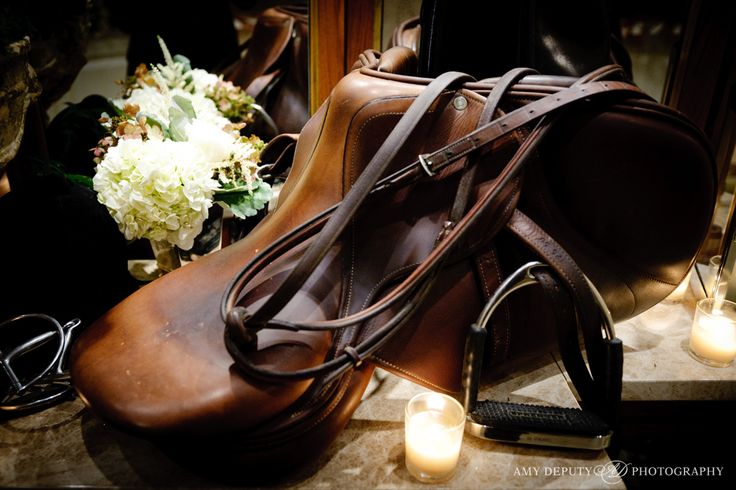 Washington-National-Cathedral-Hay-Adams-Wedding-Equestrian-Wedding-5.jpg (1200×799)
