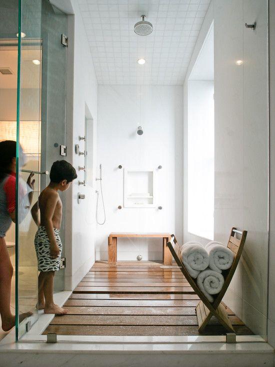 Perfect Wood Shower Floor 550 x 734 · 54 kB · jpeg