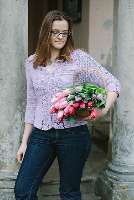 Sweater Pattern Joann 50