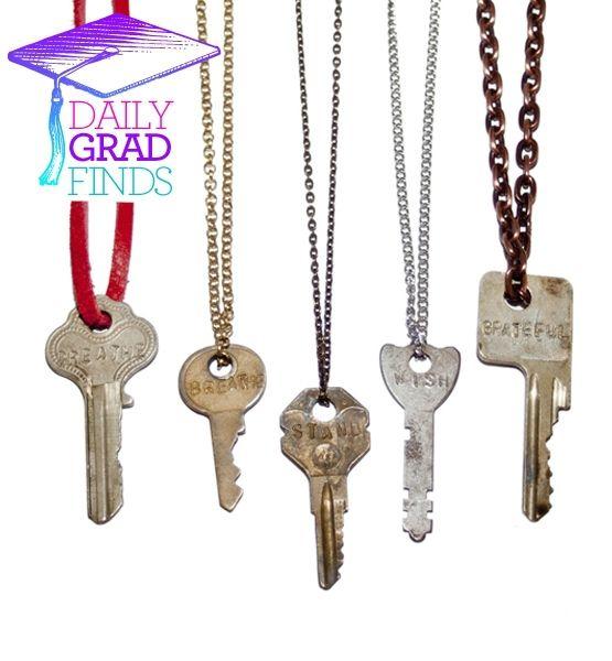 graduate gift ideas: