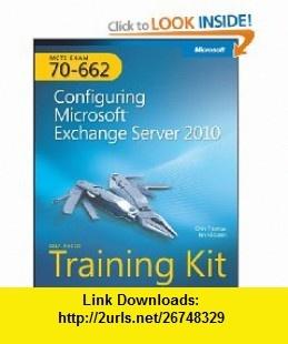 Microsoft Exchange Server 2010 Torrent