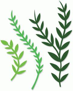 Images about laurel leaf design on pinterest - Pin By Sarah Guerit On Mes Fichiers Cam 233 O Pinterest