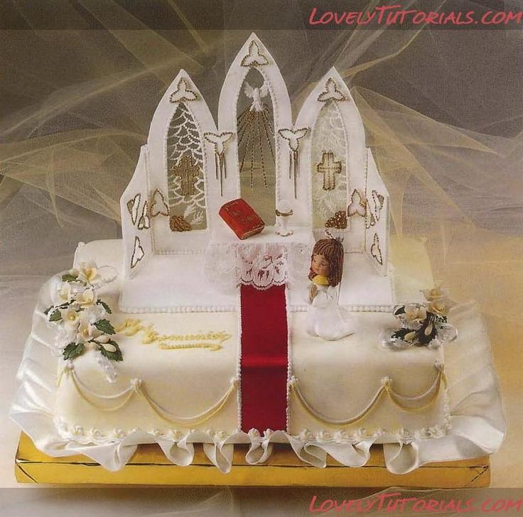 Pin utilisima tortas decoradas disney cake on pinterest for Utilisima decoracion
