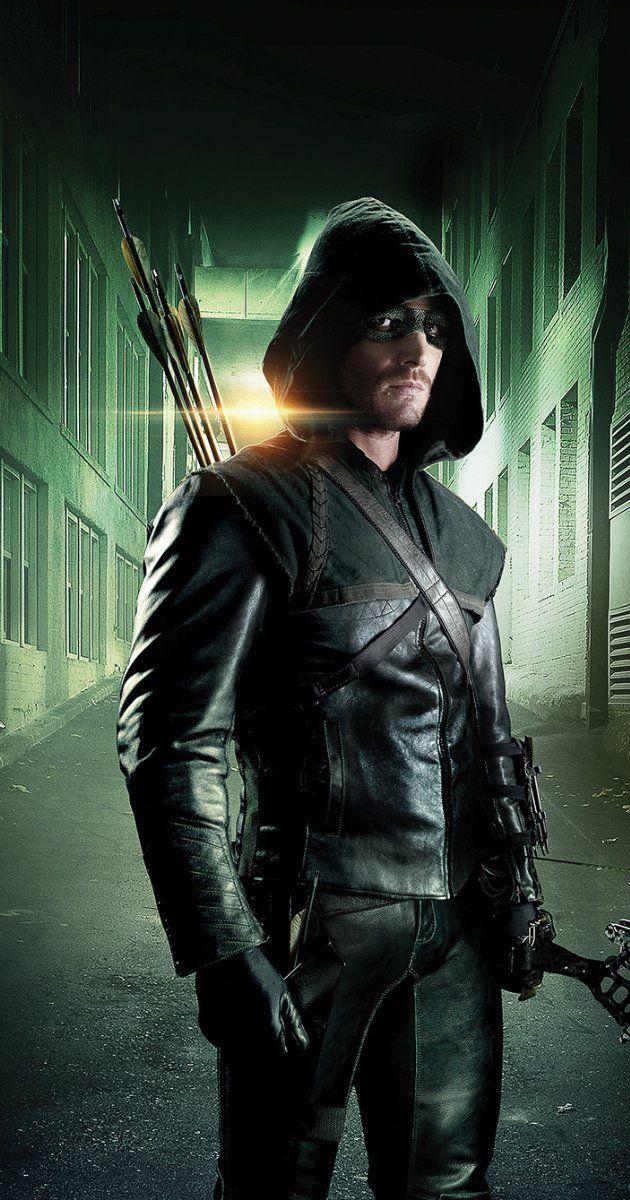 Arrow (TV Series 2012– )   shows to watch on netflix   Pinterest