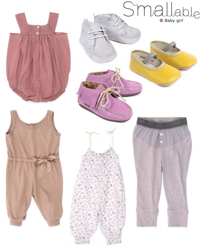 beats cords smallable baby baby girl baby clothes  Goddaughter