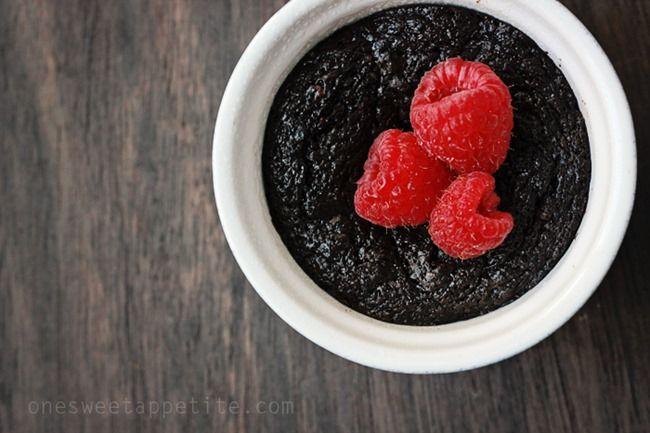 flourless chocolate cake (Whipperberry) | Cakes, Cupcakes & Decoratin ...