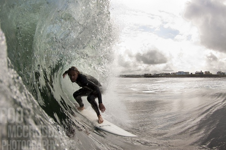 Surf Photos and Surfing Images