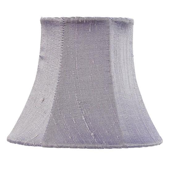 Chandelier Shade Plain Lavender Lamp Shades Pinterest