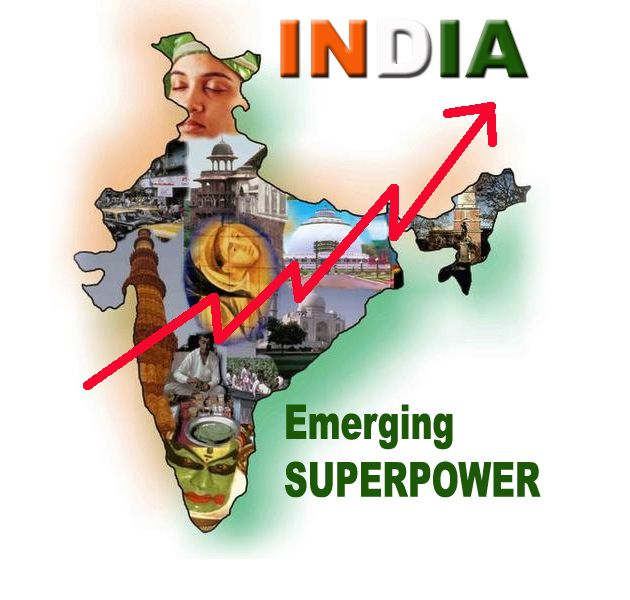 india becomes super power in 2020 Will india ever become a superpower india becoming a super power by 2020 is neither a fantasy nor a dream but a realistic vision which has this solid story.