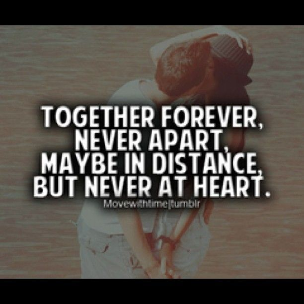 young love quotes google search