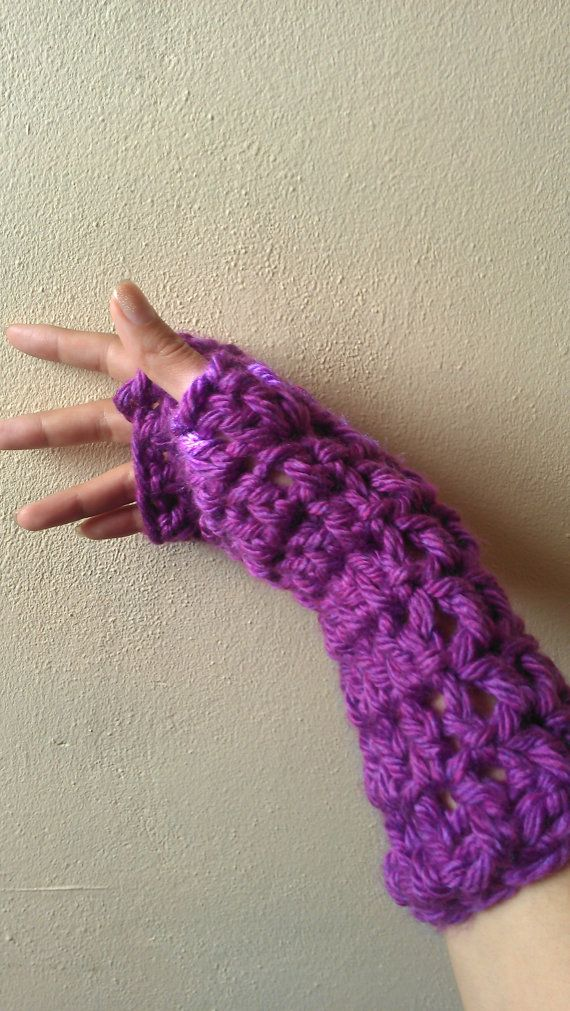 PATTERN EasyBeginner Super Chunky yarn Loose by LaBohemiaStitcher, $3 ...
