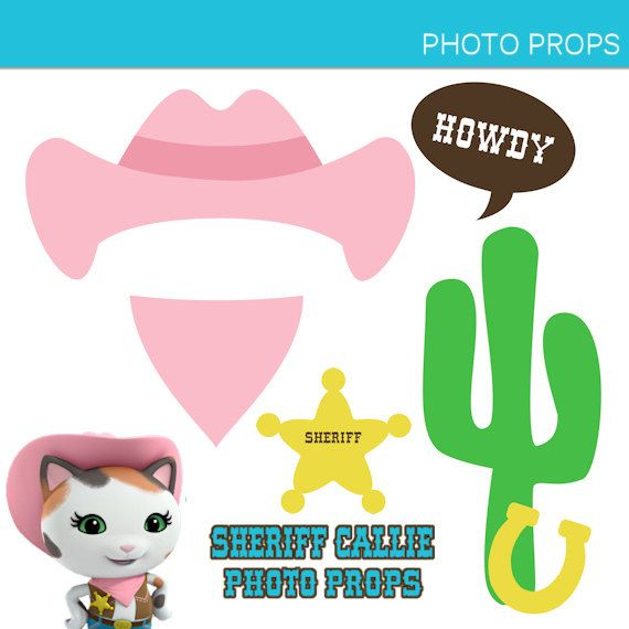 www.etsy.com/listing/181384523/sheriff-callies-wild-west-photo-booth