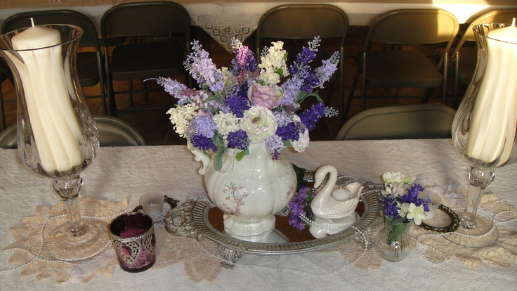 Pinterest discover and save creative ideas for Edwardian table setting
