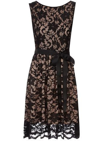 Homecoming Dress on Dorothy Perkins Black Lace Prom Dress   Beautiful  Bridesmaids  Dres