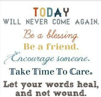 Caring For Others Quotes. QuotesGram