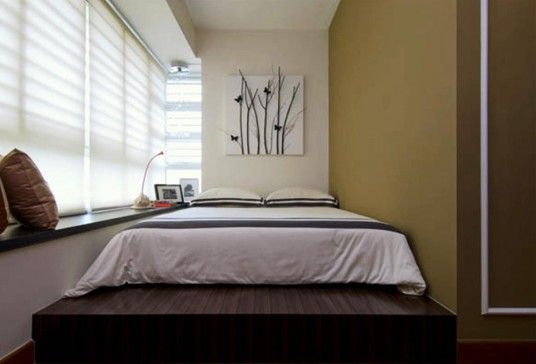 simple bedroom ideas color for men bedroom and bedding ideas pint