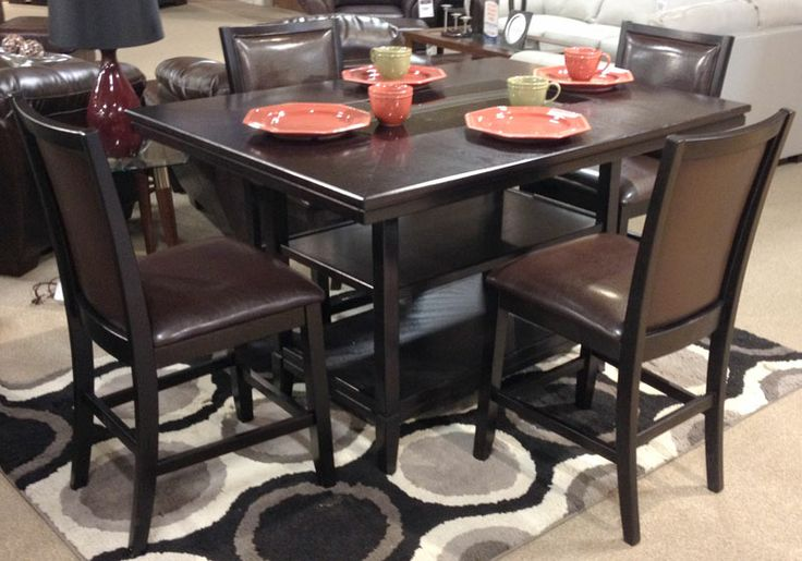 Pin by ashley furniture richland wa tricities on metro for Furniture kennewick wa