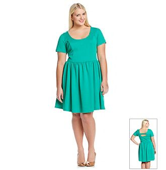 plus size dresses milwaukee wi