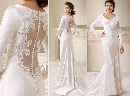 Twilight bellas wedding dress wedding pinterest for Bella twilight wedding dress