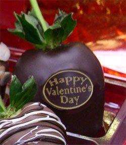 valentine's day paleo recipes
